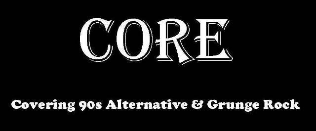 Core band