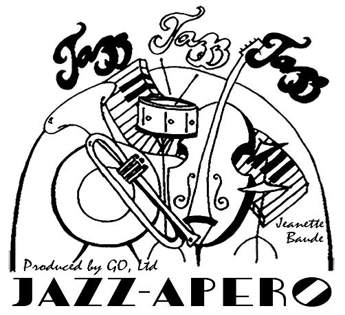 Jazz Apero