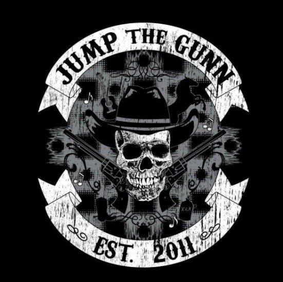 Jump The Gunn
