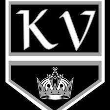 king velvet