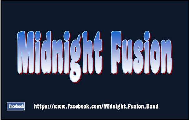 Midnight Fusion