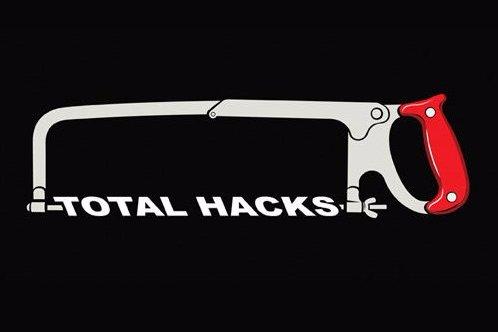 Total Hacks