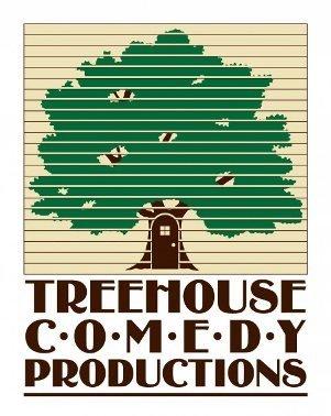 Treehouse Comedy