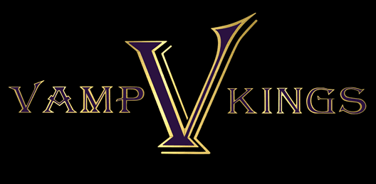 Vamp Kings
