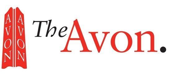 The Avon Theatre Stamford