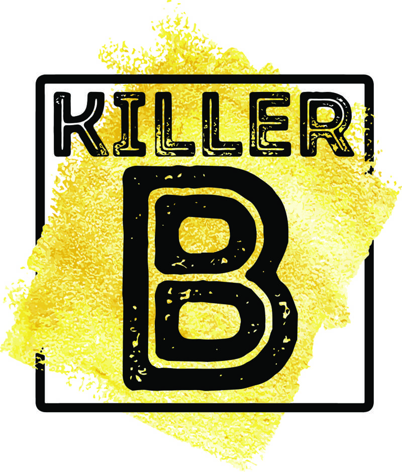 Killer B Burger Bar