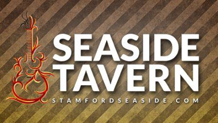 Seaside Tavern