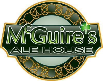McGuires Ale House Newtown Happy Hour