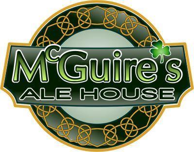 McGuire's Newtown Live Music