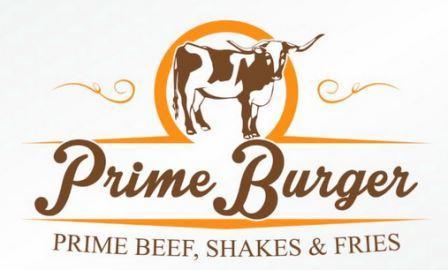 Prime Burger SoNo