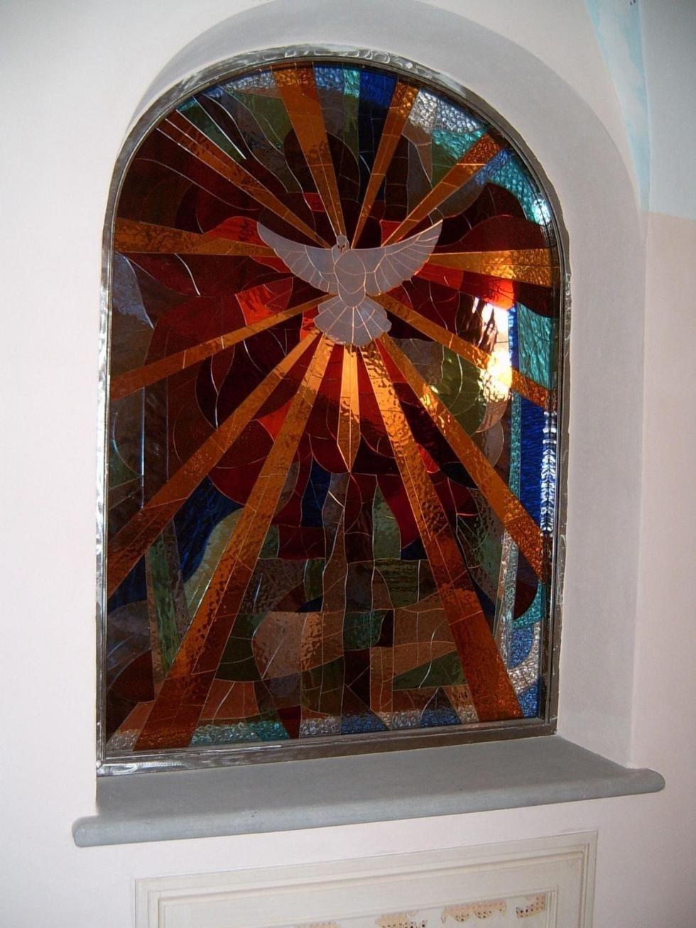 Stilvetro Prato Pistoia Infissi Tende da sole vetreria porte