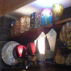 lampade di arredo