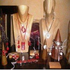 gioielli artigianali