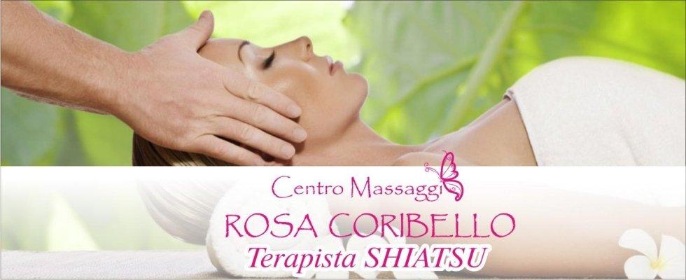 massaggi shiatzu