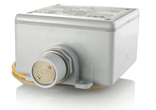 Ds 224 Rain Snow Sensor Controller Heated Roof System