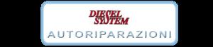 http://www.autoriparazionidieselsystem.it/