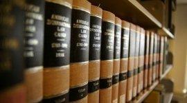contrattualistica, assistenza legale, diritto penale