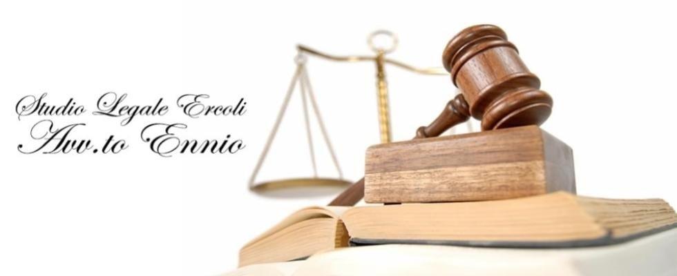 Studio Legale Ercoli