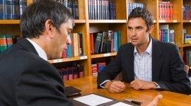 assistenza diritto civile, assistenza legale, recupero crediti