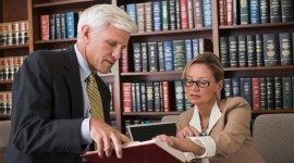 diritto di famiglia, affidamento figli, diritto successorio