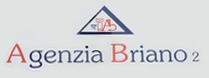 AGENZIA PRATICHE AUTO BRIANO 2 - LOGO