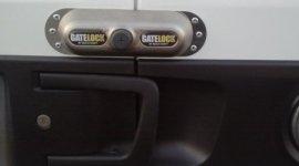 antifurto per furgoni