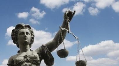 studio legale diritto civile e penale