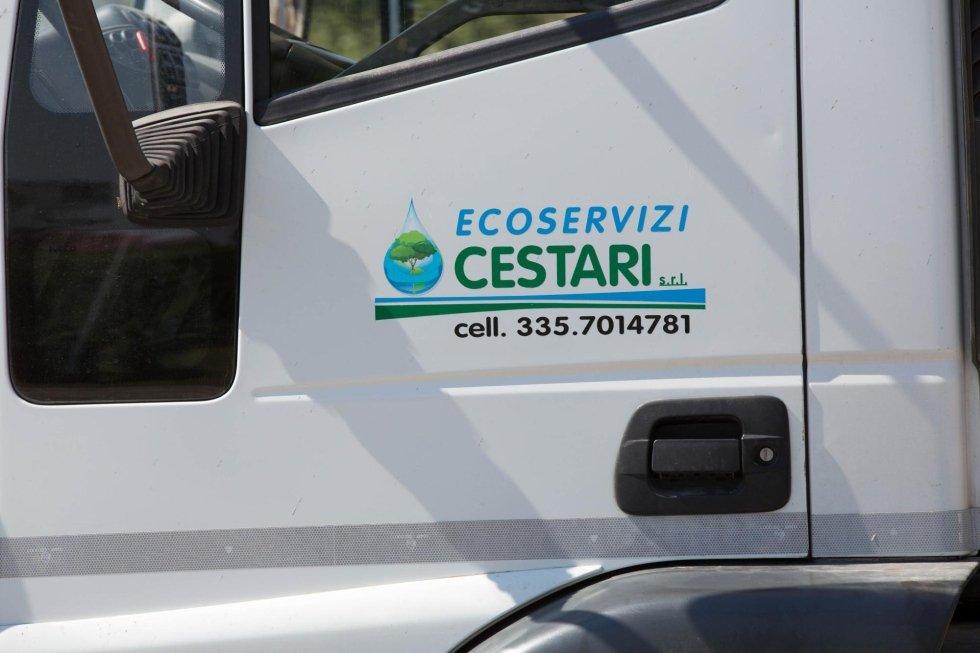 Ecoservizi Cestari
