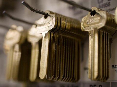 duplicazione chiavi parma