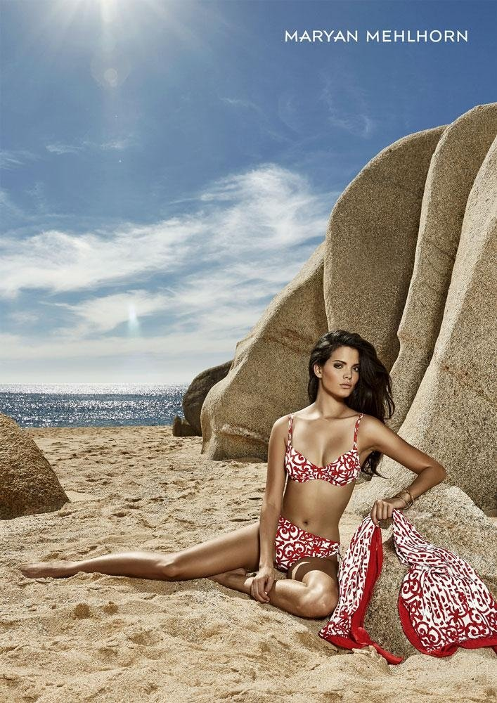 Boutique-Brighenti-Maryan-Mehlhorn-Bikini-Foto-06