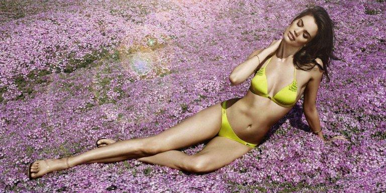 Costumi interi e bikini Maryan Mehlhorn