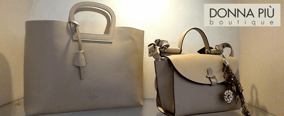 boutique-donna-più