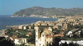 San Bartolomeo a Mare