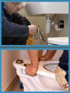servizi idraulica