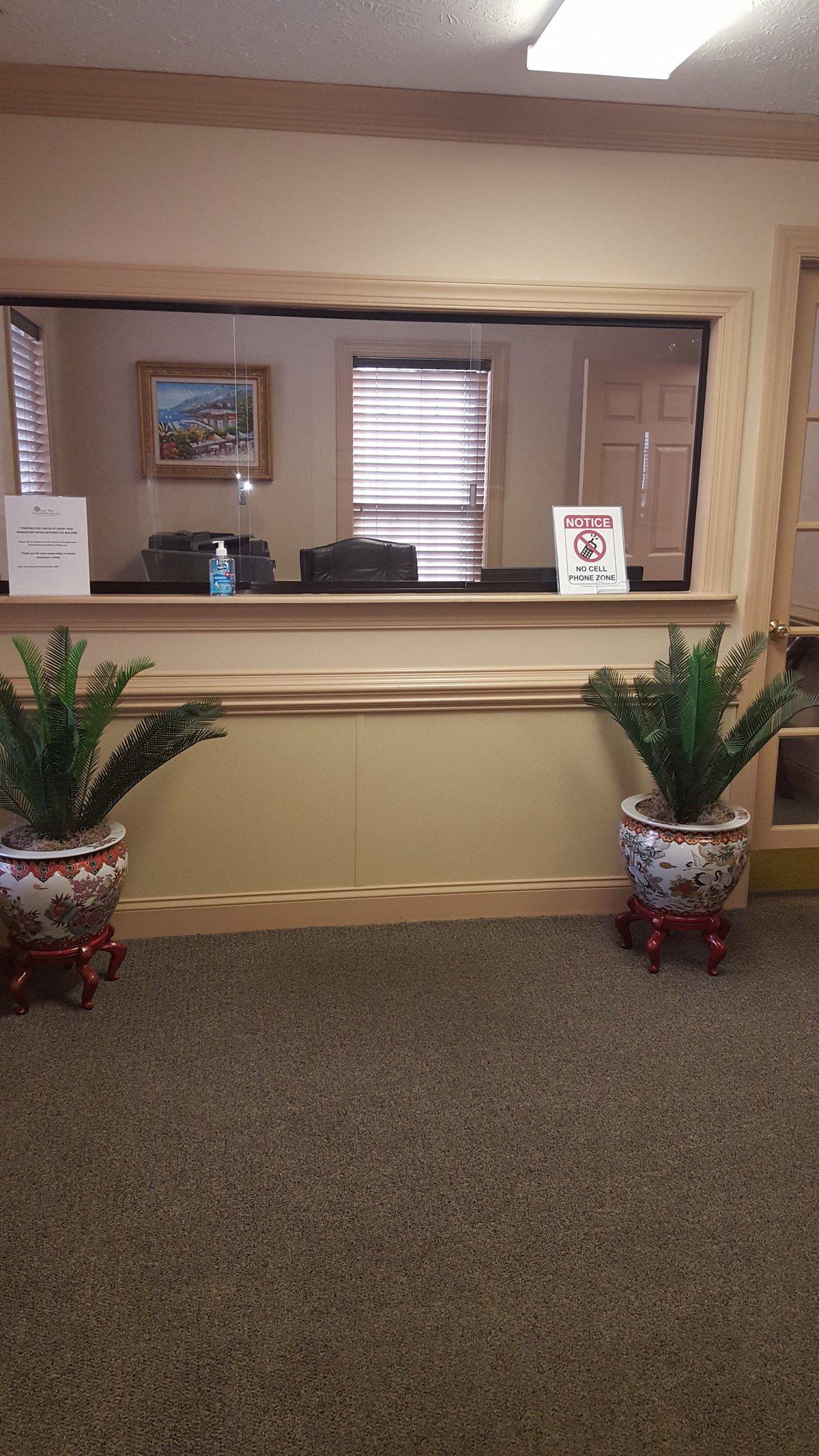 Job Opportunities Behavioral Health Center   Fayetteville, NC   Cape Fear Behavioral Health ...