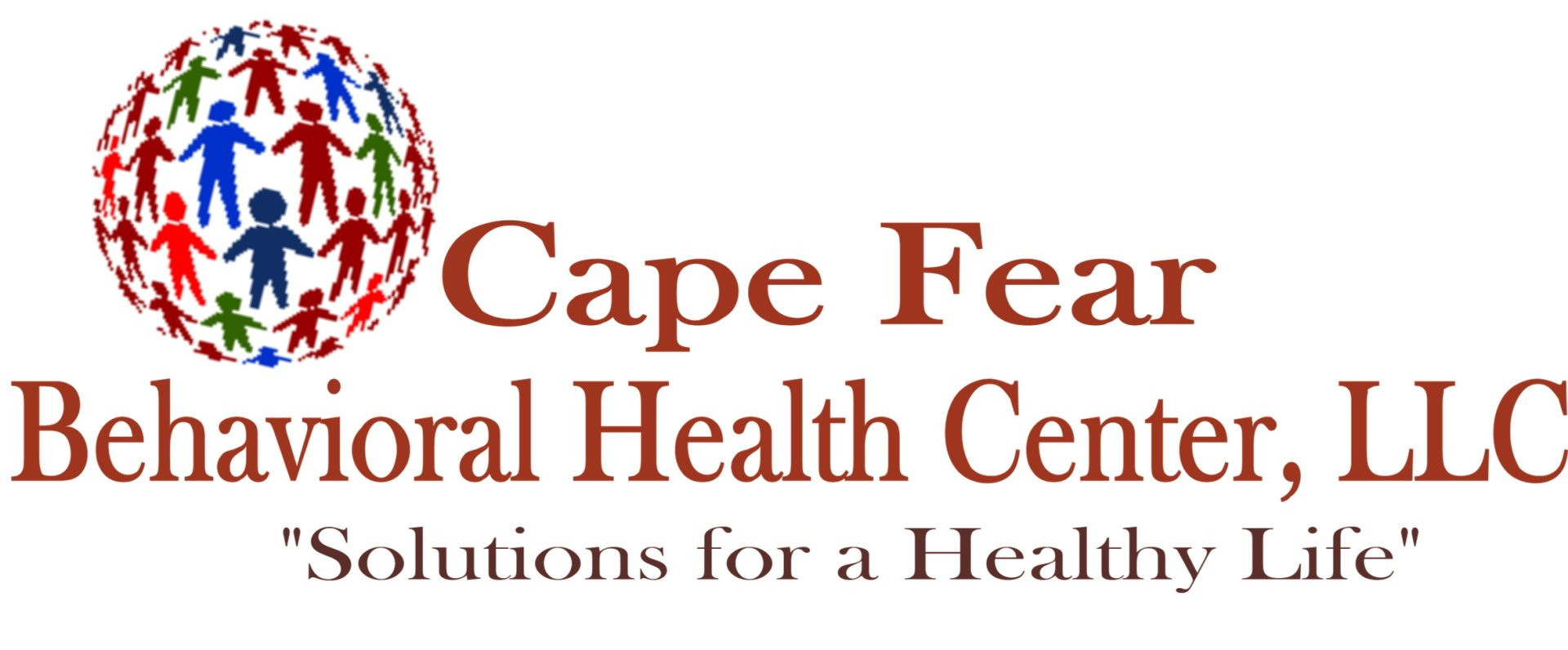 About Behavioral Health Center   Fayetteville, NC   Cape Fear Behavioral Health Center, LLC