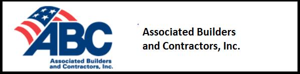 American Builders & Contractors logo