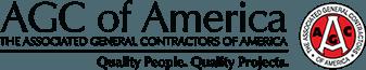 CFA Certified Contractor logo