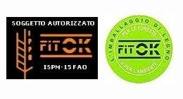 Certificazione FIT OK
