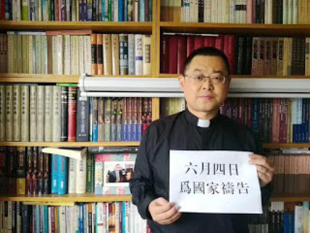 d09cd5a2569 Wang Yi - Letter from a Chinese Jail  My declaration of faithful  disobedience