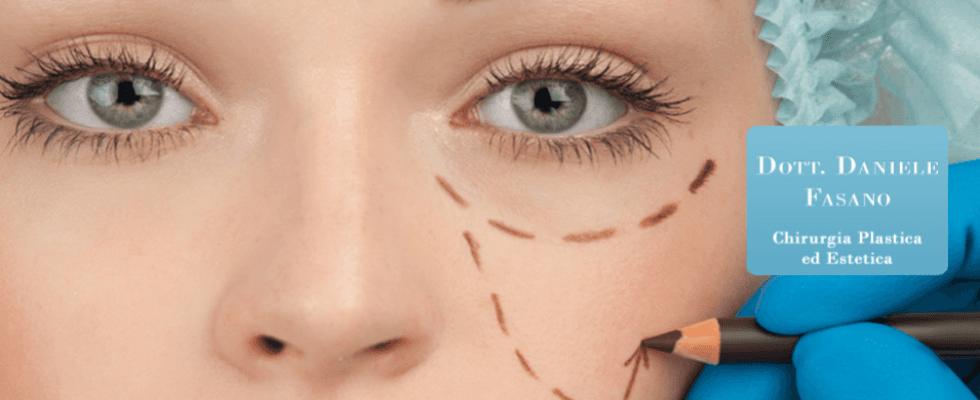 Chirurgia Plastica Estetica