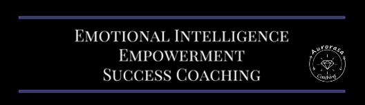 Aurorasa Coaching Empowerment