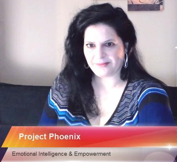 Aurorasa Sima Project Phoenix