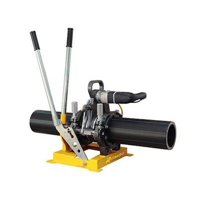 Pipe Fusion Tools & Accessories