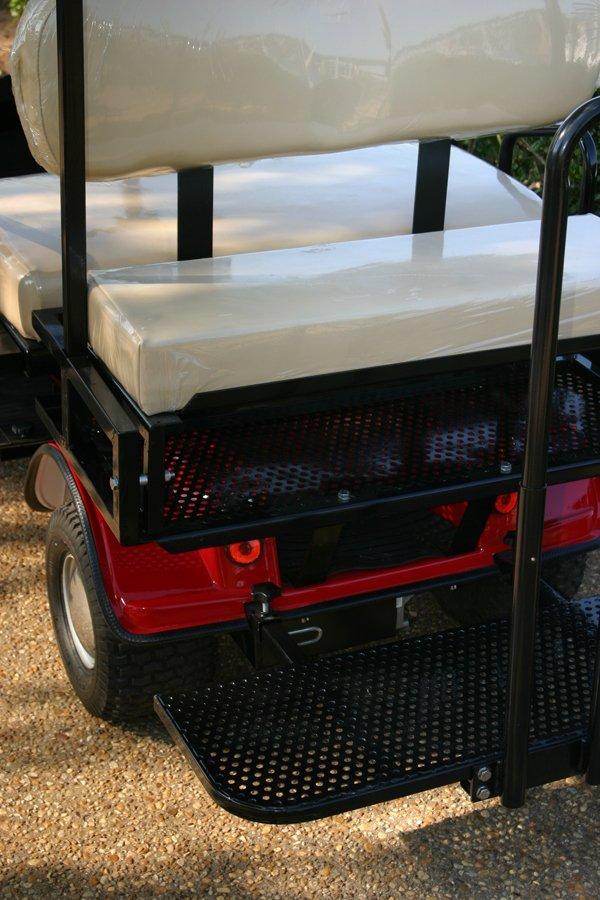 Mini Golf Cart Aiken, SC