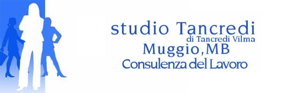 Studio Tancredi Consulenza del Lavoro
