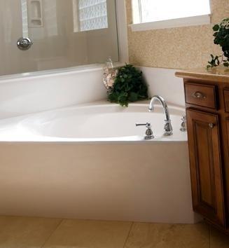 Sostituzione box doccia e vasca