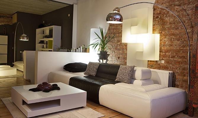 offerta ristrutturazione appartamenti