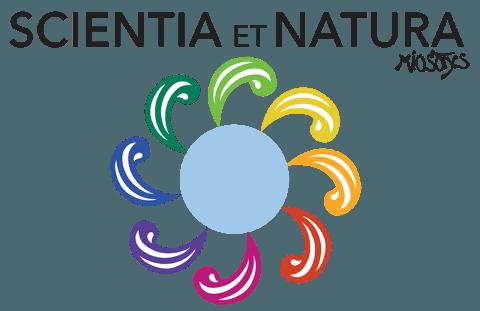 scienza e natura