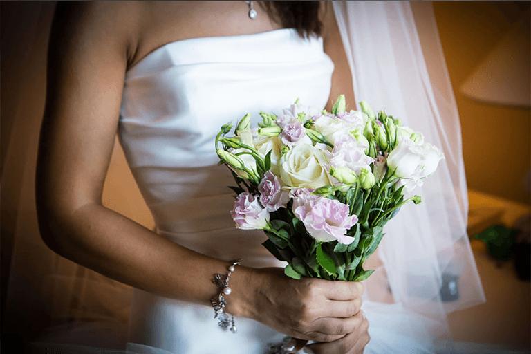Wedding Attire Hire Service